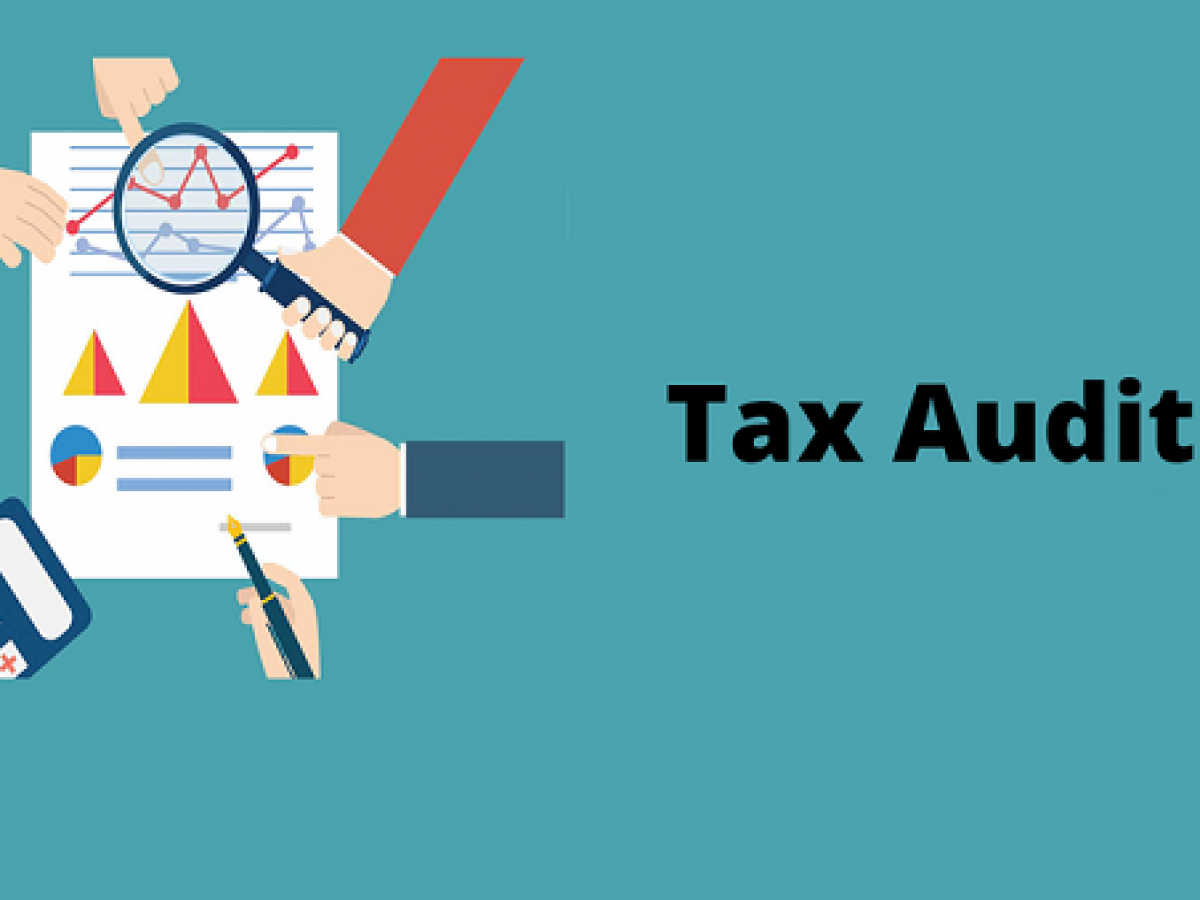 Applicability of tax audit to various businesses and professionals