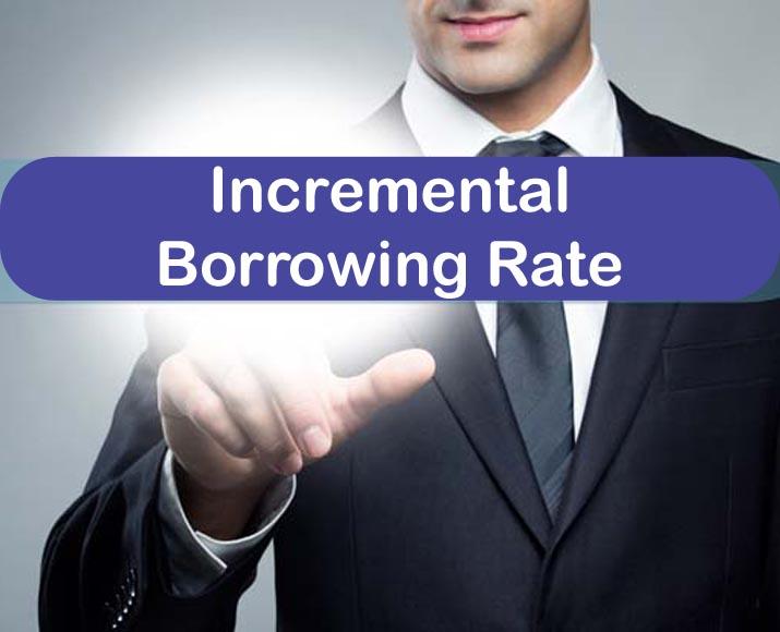 Understanding Incremental Borrowing Rate