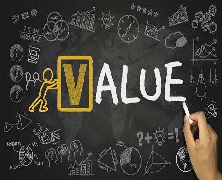 Understanding & Valuing Contingent Consideration