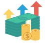 Ind AS Fair Value Measurement (FVM)