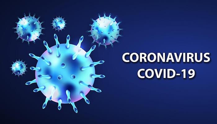 Company Affirmation of Readiness towards COVID-19