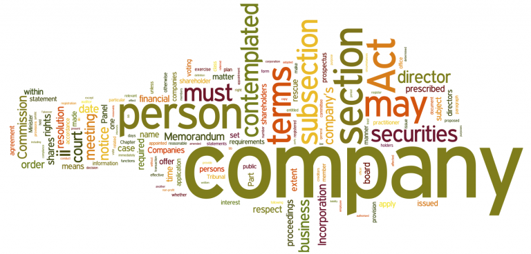 Amendment in the Companies (Appointment and Remuneration of Managerial Personnel) Rules, 2014