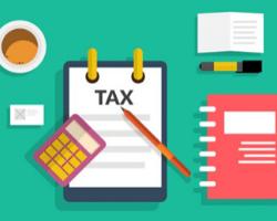 Budget Highlights 2019_Proxcel