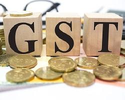 GST defines the way forward