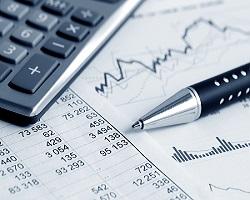 Presentation on Export Incentives
