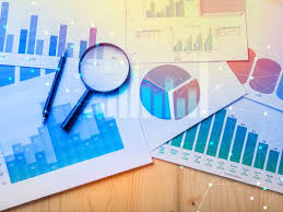 Budget Analysis_2020
